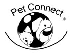 Pet Connect - K9 Behaviuor